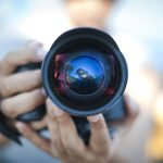 The Ins and Outs of Choosing Effective Photography for Your Audience